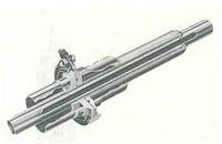 bayonet joint